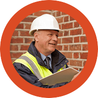 Health and Safety Inspection Companies