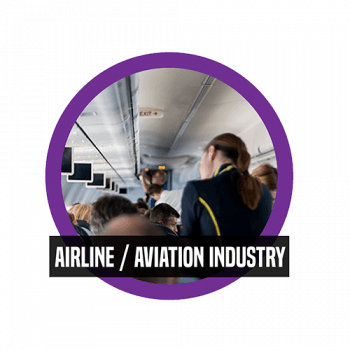 Airline and Aviation Industry