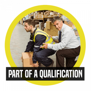 Health & safety Qualification