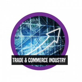 Trade and Commerce Industry