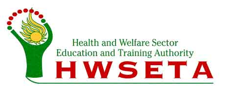 HWSETA, occupational health