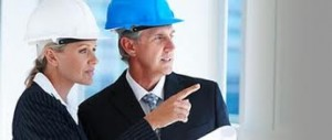 Health and safety consulting companies