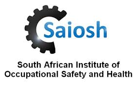 Institute of Occupational Safety and Health logo