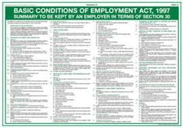 Health And Safety Wall Charts
